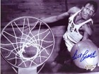 Bill Russell University of San Francisco Autographed / Signed 8x10 Photo