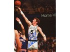Bill Walton Autographed/Signed 8x10 Photo