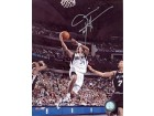 Devin Harris Signed / Autographed 8x10 Photo