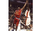 Dwight Howard Signed McDonald's All-American High School 8x10 Photo