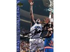 Shaquille O'Neal Autographed / Signed 1994 Upper Deck Card