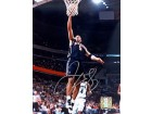 Jason Kidd Autographed / Signed Basketball 8x10 Photo