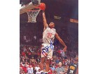 Daequan Cook Autographed / Signed 8x10 Photo