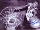 Bill Russell San Francisco Autographed / Signed 16x20 Photo
