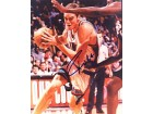 Pau Gasol Autographed / Signed 8x10 Photo - Memphis Grizzlies
