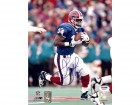 "Thurman Thomas Autographed 8x10 Photo Buffalo Bills ""HOF 07"" PSA/DNA Stock #21137"