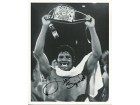 Leon Spinks Autographed/Signed 8x10 Photo