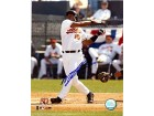 Miguel Tejada Autographed / Signed 8x10 Photo