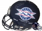 Mike Ditka signed Chicago Bears Super Bowl XX/Bears Full Size Proline Helmet