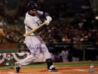 Evan Longoria Autographed Hand Signed Tampa Bay Rays 16x20 Photo Photograph