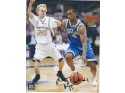 Arron Afflalo Signed - Autographed UCLA Bruins 8x10 inch Photo - Guaranteed to pass PSA or JSA - Orlando Magic