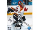 Alex Auld Signed - Autographed Florida Panthers 8x10 Photo