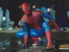 Andrew Garfield Signed - Autographed Spider-Man - Peter Parker 8x10 inch Photo - Guaranteed to pass PSA or JSA