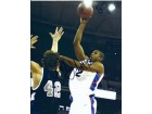 Al Horford Signed - Autographed Florida Gators 8x10 inch Photo - Guaranteed to pass PSA or JSA - Atlanta Hawks
