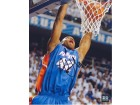 Al Horford Signed - Autographed Florida Gators 8x10 Photo - Atlanta Hawks