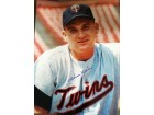 Autographed Harmon Killebrew Minnesota Twins 11x14 Photo