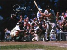 Autographed Roy Sievers Chicago White Sox 8x10 Photo