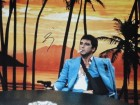 Al Pacino Signed - Autographed SCARFACE 11x14 inch Photo - Guaranteed to pass PSA or JSA