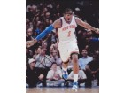 Amar'e Stoudemire Signed - Autographed New York Knicks 8x10 Photo - Amare Stoudemire