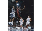 Antoine Walker Signed - Autographed Miami Heat 8x10 inch Photo - Guaranteed to pass PSA or JSA