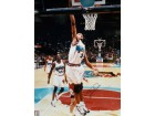 Shareef Abur-Raheem (Vancouver Grizzlies) Signed 16x20 Photo