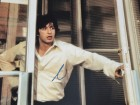 Al Pacino Signed - Autographed DOG DAY AFTERNOON 11x14 inch Photo - Guaranteed to pass PSA or JSA