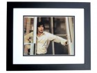 Al Pacino Signed - Autographed DOG DAY AFTERNOON 11x14 inch Photo BLACK CUSTOM FRAME - Guaranteed to pass PSA or JSA