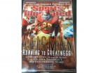 Marcus Allen (USC Trojans) Signed Sports Illustrated Magazine (Special Issue)