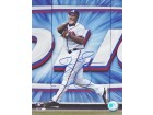 Andruw Jones Signed - Autographed Atlanta Braves 8x10 inch Photo - Guaranteed to pass PSA or JSA