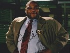 Anthony Anderson Signed - Autographed Black-ish Actor 8x10 inch Photo - Guaranteed to pass PSA or JSA