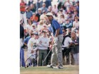 Paul Azinger Signed 8x10 Photo