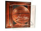 Basketball Case-Up Display Case