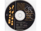 Billy Dean Signed - Autographed CD - Billy the Kid - Guaranteed to pass PSA or JSA