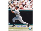 Brian Giles Signed - Autographed Pittsburgh Pirates 8x10 inch Photo - Guaranteed to pass PSA or JSA
