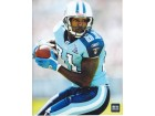 Brandon Jones Signed - Autographed Tennessee Titans 8x10 inch Photo - Guaranteed to pass PSA or JSA