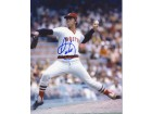 Bill Lee Signed - Autographed Boston Red Sox 8x10 inch Photo - Guaranteed to pass PSA or JSA - SPACEMAN