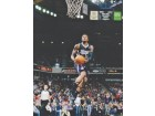 Ben McLemore Signed - Autographed Sacramento Kings 8x10 inch Photo - Guaranteed to pass PSA or JSA - Kansas Jayhawks