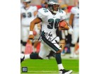 Brian Mitchell Signed - Autographed Philadelphia Eagles 8x10 inch Photo - Guaranteed to pass PSA or JSA