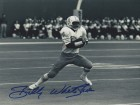 Billy WHITE SHOES Johnson Signed - Autographed Houston Oilers 8x10 inch Photo - Guaranteed to pass PSA or JSA