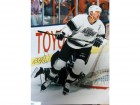 Rob Blake (Los Angeles Kings) Signed 16x20 Photo