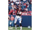 Brian Griese Autographed Denver Broncos 8x10 Photo