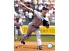 Kevin Brown (New York Yankees) Signed 8x10 Photo