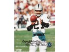 Cliff Branch Signed - Autographed Oakland / Los Angeles Raiders 8x10 inch Photo - Guaranteed to pass PSA or JSA with SUPER BOWL inscription