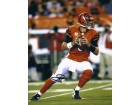 Carson Palmer Signed - Autographed Cincinnati Bengals 8x10 inch Photo - Guaranteed to pass PSA or JSA