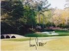 Corey Pavin Signed - Autographed Golf 8x10 inch Photo - Guaranteed to pass PSA or JSA