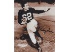 Charley Trippi Signed - Autographed Chicago Cardinals 8x10 inch Photo - Guaranteed to pass PSA or JSA - Hall of Fame