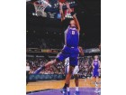 Channing Frye Signed - Autographed Phoenix Suns 8x10 Photo