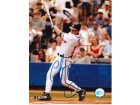 Chipper Jones Signed - Autographed Atlanta Braves 8x10 inch Photo - Guaranteed to pass PSA or JSA