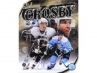 Sidney Crosby (Pittsburgh Penguins) Signed 8x10 Photo