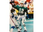 Randall Cunningham (Philadelphia Eagles) Signed 16x20 Photo